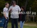 10-16 -2016-BSD-537