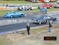 10-16 -2016-BSD-1003