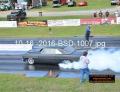 10-16 -2016-BSD-1007