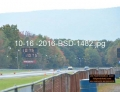 10-16 -2016-BSD-1482
