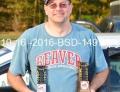 10-16 -2016-BSD-1497