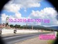 10-2-2016-ES-1001
