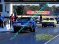 10-25-2014-VMP-1301 V3 ZOOM MARKS