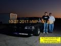 10-27-2017-VMP-100
