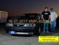 10-27-2017-VMP-102