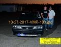 10-27-2017-VMP-103