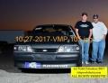 10-27-2017-VMP-105