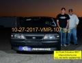 10-27-2017-VMP-107