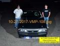 10-27-2017-VMP-108