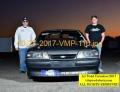 10-27-2017-VMP-110