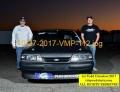 10-27-2017-VMP-112