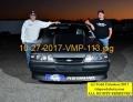 10-27-2017-VMP-113