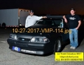 10-27-2017-VMP-114