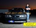 10-27-2017-VMP-117