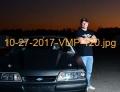 10-27-2017-VMP-120