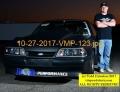 10-27-2017-VMP-123