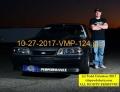 10-27-2017-VMP-124