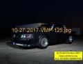10-27-2017-VMP-125