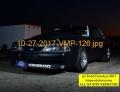 10-27-2017-VMP-126