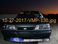 10-27-2017-VMP-130