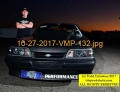 10-27-2017-VMP-132