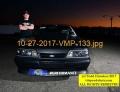 10-27-2017-VMP-133