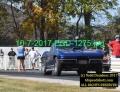 10-7-2017-ESD-1275
