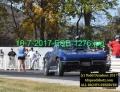10-7-2017-ESD-1276