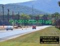 10-7-2017-ESD-101