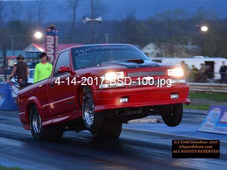 4-14-2017-BSD-100