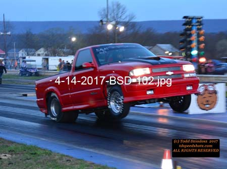 4-14-2017-BSD-102