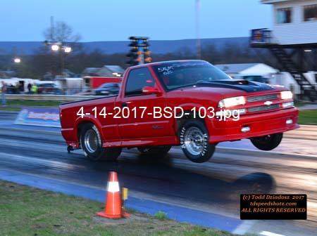 4-14-2017-BSD-103