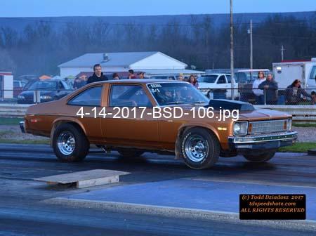4-14-2017-BSD-106
