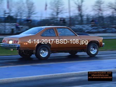 4-14-2017-BSD-108
