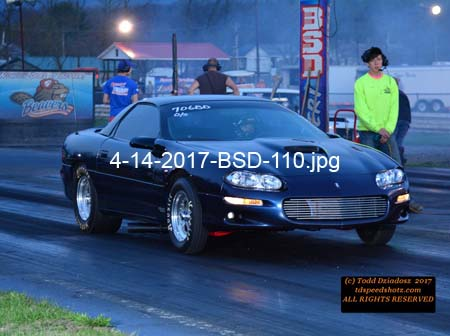 4-14-2017-BSD-110