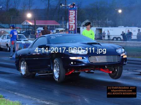 4-14-2017-BSD-111