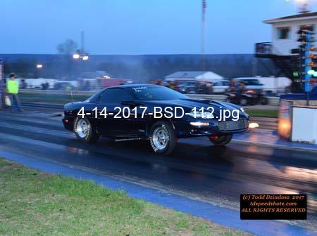 4-14-2017-BSD-112