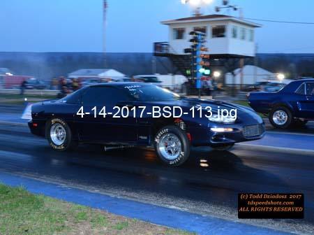 4-14-2017-BSD-113