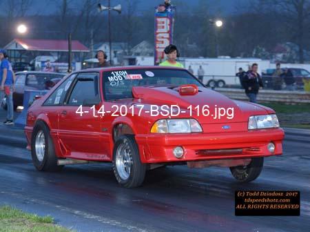 4-14-2017-BSD-116