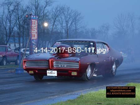 4-14-2017-BSD-117