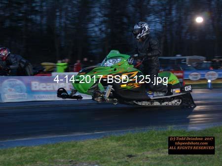4-14-2017-BSD-125