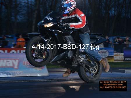 4-14-2017-BSD-127