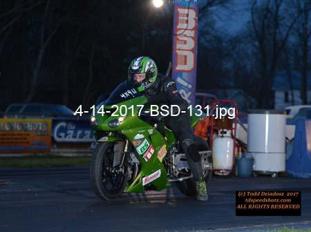 4-14-2017-BSD-131