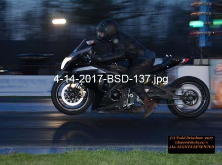 4-14-2017-BSD-137