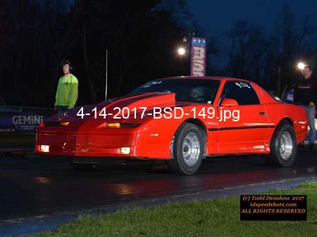 4-14-2017-BSD-149