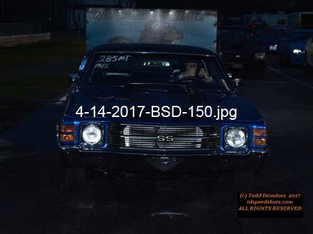 4-14-2017-BSD-150