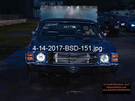 4-14-2017-BSD-151