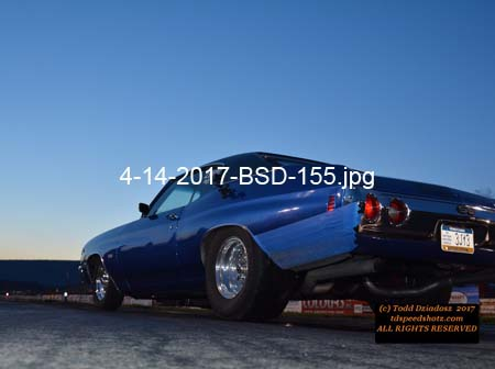 4-14-2017-BSD-155