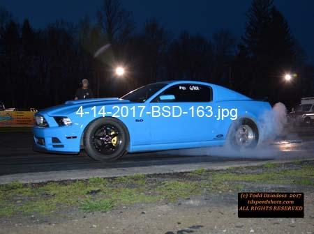 4-14-2017-BSD-163