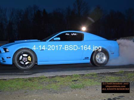 4-14-2017-BSD-164